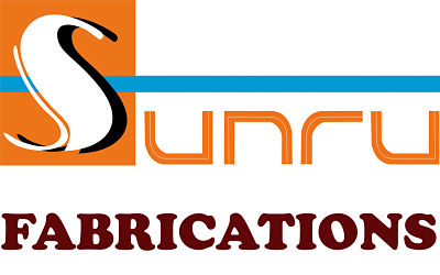 sunru-fabrication-logo